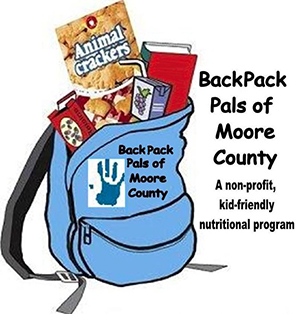Dugan's Pub supports the Back Pack Pals Program | Charity ...